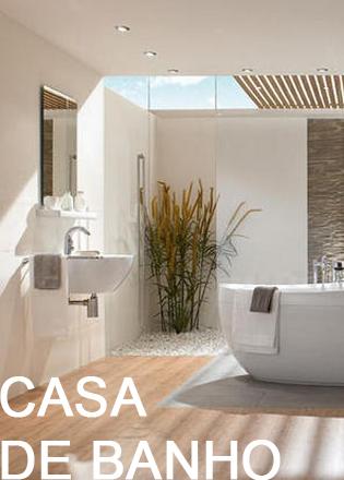 casa_banho