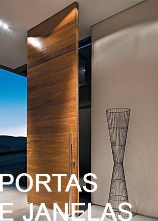 portas_janelas1